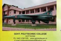 GPTC-Kottayam