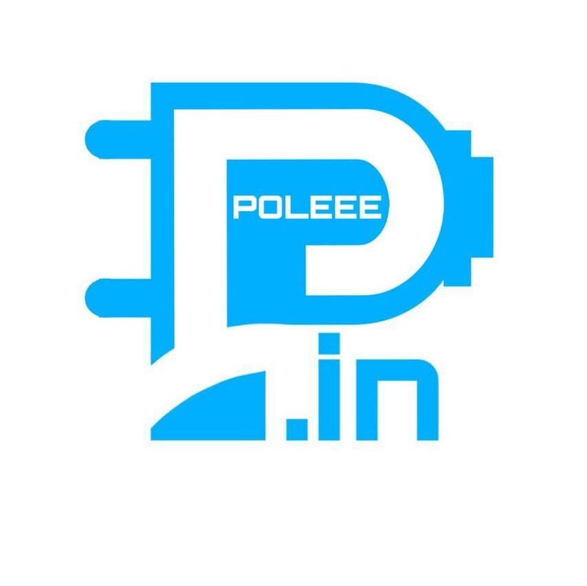 Poleee.in